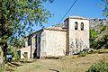 Iglesia de la Exaltación de la Santa Cruz 2016.jpg