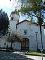 Iglesia de la Merced 02.JPG
