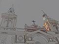Iglesia de la Merced de Santiago.jpg