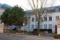 Igny-Mairie MG 0793.jpg