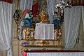 Igreja Matriz de Nossa Senhora do Pilar de São João del-Rei 05.jpg