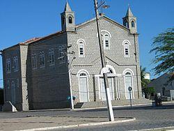 Igreja Matriz de Santa Luzia.jpg