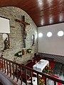 Igreja Paroquial de Cebolais de Cima 06.jpg