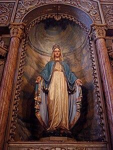 Igreja da Conceição 06