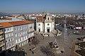 Igreja do Senhor da Cruz em Barcelos (46617921421).jpg