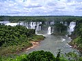 Iguazu Falls - panoramio (16).jpg