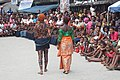 Ijaw Culture For Full Grown Women - Showcasing Viginity.jpg