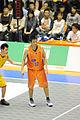 Ikeda yuichi.jpg