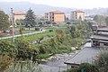 Il Lambro - panoramio.jpg