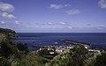 Ilha das Flores P5270260 (35877015041).jpg
