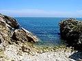 Ilha do Baleal (114779498).jpg