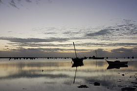 Ilha do Ibo - sunset-01.jpg