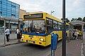 Ilidza Bus-841 Line-27a 2010-07-05.jpg