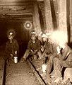 Illinois Miners 1903.jpg