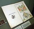 Illuminated Bible Russia 18-19c GIM.jpg