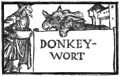 Illustration at page 355 in Grimm's Household Tales (Edwardes, Bell).png