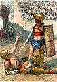 Illustration end of a combat of gladiators.jpg