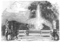 Illustrirte Zeitung (1843) 06 013 2 Bassin des Saturn.PNG