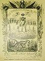 Illusztráció Gracza György Az 1848–49-iki Magyar Szabadságharcz Története című művéből13.jpg