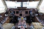 Ilyushin Il-114, RADAR AN1576427.jpg