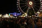 ImPark Sommerfestival 2018 6685.jpg