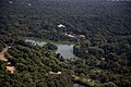 Imagens da Cidade de São Paulo e Zoológico da Capital Paulista. (47480340511).jpg