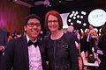 Iman Usman and Julia Gillard.jpg