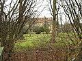 Imbshausen, 37154 Northeim, Germany - panoramio (14).jpg