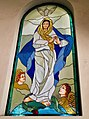 Immaculate Conception of Mary Church, Tamuin, San Luis Potosi state, Mexico 04.jpg