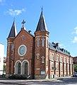 Immanuelskyrkan, Skövde.jpg