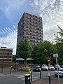 Immeuble 16bis rue Neuilly Fontenay Bois 6.jpg