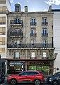 Immeuble 28 rue Paris - Joinville-le-Pont (FR94) - 2020-08-27 - 3.jpg