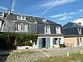 Immeubles - 39, 41, 43, 45, 47, 49, 51 rue Royale - Versailles - Yvelines - France - Mérimée PA00087741 (2).jpg