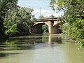 Imola - ponte ferroviario sul Santerno.jpg