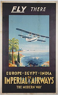 Imperial Airways Fly There Poster (19290401540).jpg