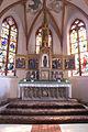 Imsweiler St Peter in Ketten 00007.jpg