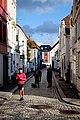 In the streets of Bergen - Flickr - abbilder.jpg