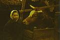 In village Pascauti (1989). (13515146704).jpg