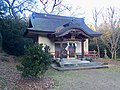 Inbe Shrine, Yoshinogawa.jpg