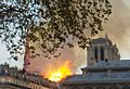 Incendie de Notre-Dame-de-Paris 15 avril 2019 06.jpg