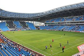 Incheon Soccer Stadium 4.JPG