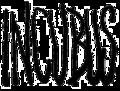 Incubus (Logo).png