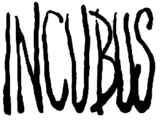 Incubus (Logo).png