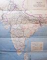 India Rail Lines 1955.jpg
