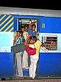 India crowded train 2.jpg