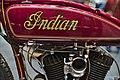 Indian (46273040344).jpg