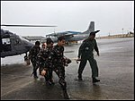 Indian Navy's Search and Rescue Operations in the aftermath of Cyclonic Storm OCKHI (5).jpg