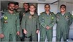 Indian Navy deploys Boeing P-8I aircraft for RIMPAC 2018 at Hawaii (6).jpg