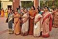 Indian Women 3488.JPG