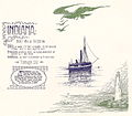 Indiana (steamboat 1841) 02.jpg